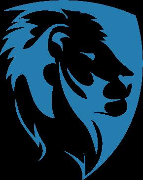 DATC - logo 1