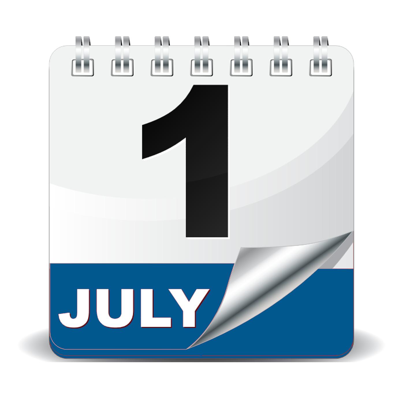 Tax Season 2014 Is Now Open! Durban Accountants
